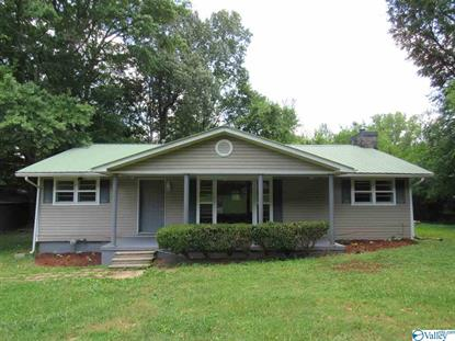 5339 ALABAMA HIGHWAY 79 S Guntersville, AL MLS# 1119737