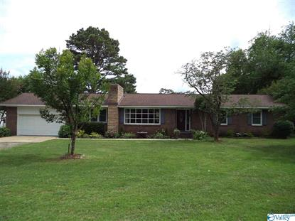 164 W WEST LIMESTONE ROAD Hazel Green, AL MLS# 1119815