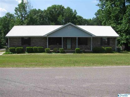 172 SHILOH ROAD Hazel Green, AL MLS# 1119845