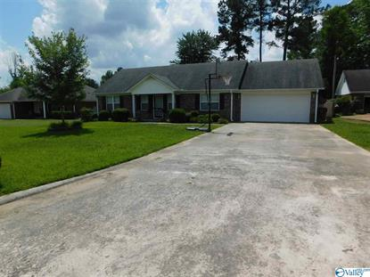 1108 COTTONWOOD PLACE Hartselle, AL MLS# 1119889