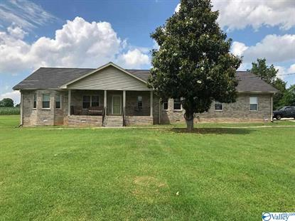 27739 KEETON ROAD Harvest, AL MLS# 1119948