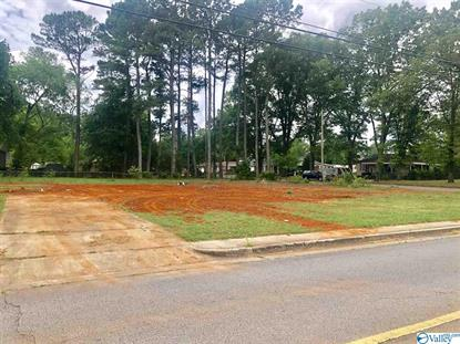 1505 8TH STREET SE Decatur, AL MLS# 1120057
