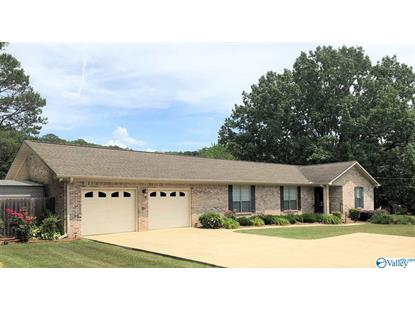 204 COUNTRY CLUB DRIVE Gadsden, AL MLS# 1120081
