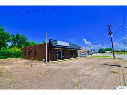 827 W WEST MEIGHAN BLVD Gadsden, AL MLS# 1120084