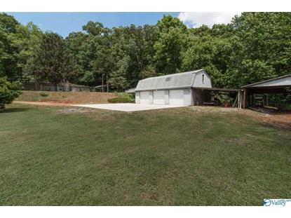 322 TAYLOR DENTON LANE Harvest, AL MLS# 1120134