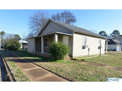 3701 FAIRVIEW STREET SW Huntsville, AL MLS# 1120160