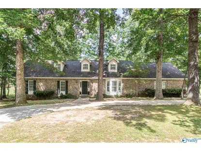 2009 OAKLEAF LANE Arab, AL MLS# 1120175