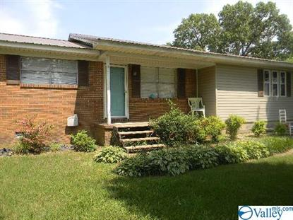 1704 WOODBERRY STREET Hartselle, AL MLS# 1120377
