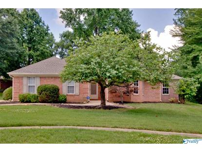 303 GOLDEN RUSSET CIRCLE Harvest, AL MLS# 1120392