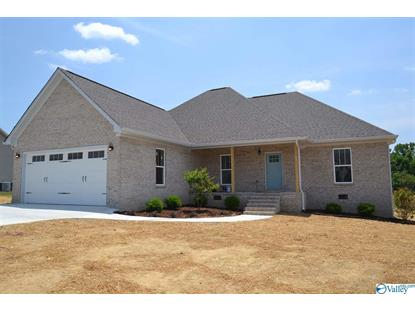 61 BERKSHIRE LANE Albertville, AL MLS# 1120447