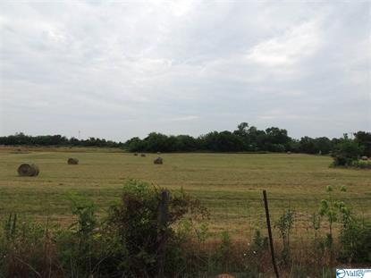 28596 CAPSHAW ROAD Harvest, AL MLS# 1120463