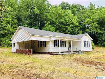 51 NORTON HOMESTEAD RD Attalla, AL MLS# 1120541