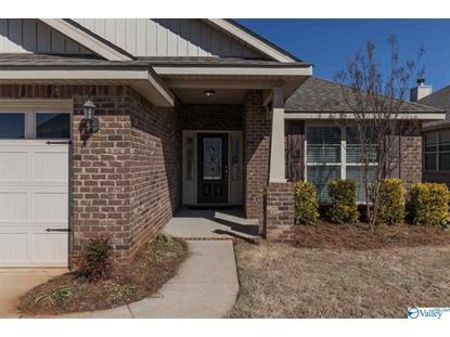 106 BROOKLAWN DRIVE Harvest, AL MLS# 1120550
