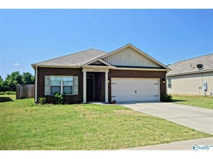 30000 ABBEYWOOD LANE Harvest, AL MLS# 1120631