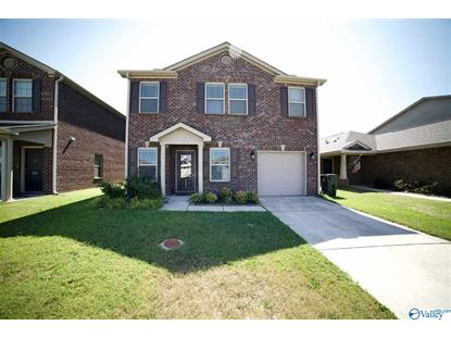 129 BROOKLAWN DRIVE Harvest, AL MLS# 1120649