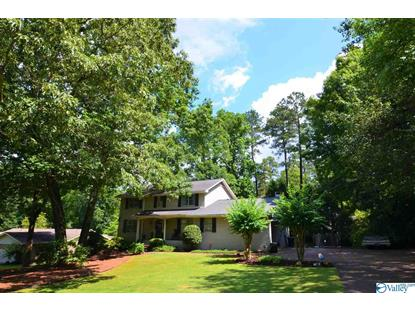 424 WILDHAVEN CIRCLE Gadsden, AL MLS# 1120716