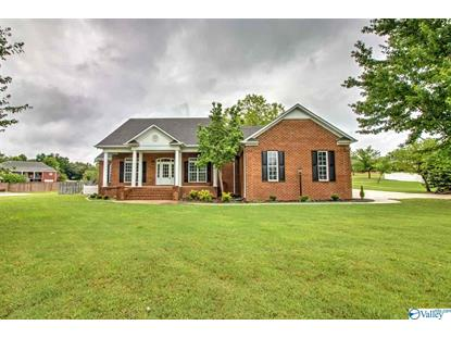 14745 FOXWOOD DRIVE Harvest, AL MLS# 1120767