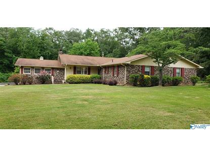 155 COUNTY ROAD 421 Centre, AL MLS# 1120790