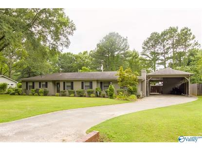 Address not provided Decatur, AL MLS# 1120808