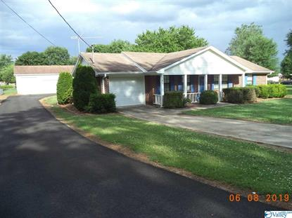 141 MACON ROAD Hazel Green, AL MLS# 1120821