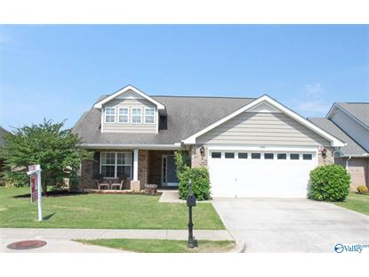 224 SILVER BREEZE COURT Harvest, AL MLS# 1120853