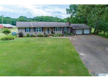 2630 ALABAMA HWY 101 Town Creek, AL MLS# 1120860