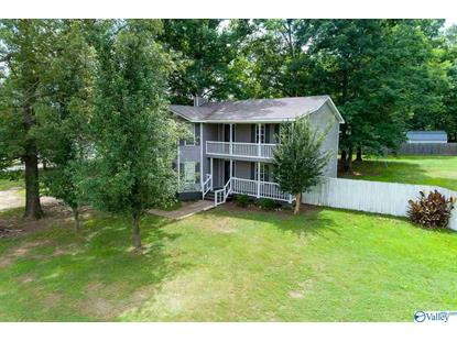 222 COUNTY ROAD 508 Moulton, AL MLS# 1120866