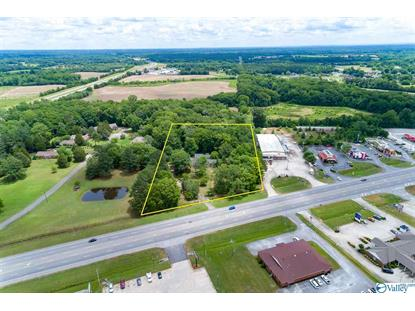 12006 ALABAMA HIGHWAY 157 Moulton, AL MLS# 1120869