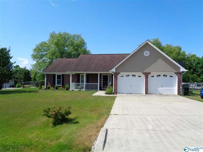 100 PEBBLECREEK DRIVE Harvest, AL MLS# 1120949