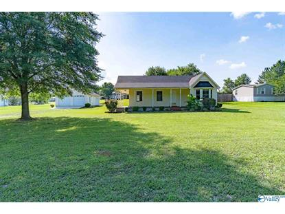8025 COUNTY ROAD 87 Moulton, AL MLS# 1120962