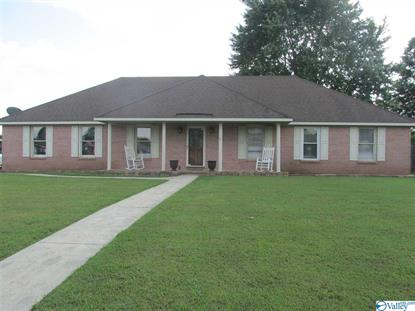 1741 NOTTINGHAM DRIVE Decatur, AL MLS# 1120968
