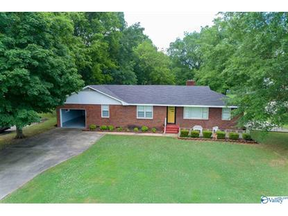 2831 ALABAMA HIGHWAY 20 Town Creek, AL MLS# 1120977