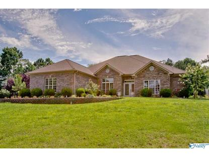 15035 PEPPER CREEK ROAD Harvest, AL MLS# 1120982