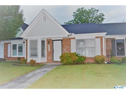 338 SHADOW POINTE DRIVE SW Decatur, AL MLS# 1120990