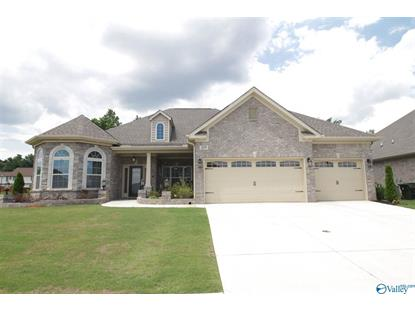 219 NARROW CREEK DRIVE Harvest, AL MLS# 1121013