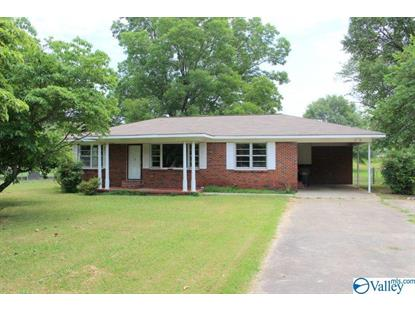 579 SKIDMORE ROAD Decatur, AL MLS# 1121111