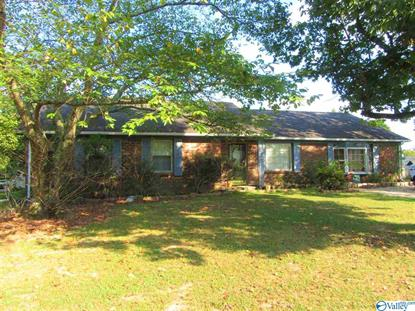 2022 FRANKLIN AVENUE SW Decatur, AL MLS# 1121121
