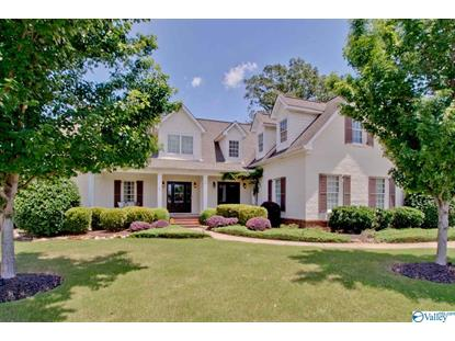 5 HOLLY BERRY COURT SW, Huntsville, AL
