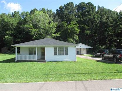 434 MANLEY ROAD Hazel Green, AL MLS# 1121179