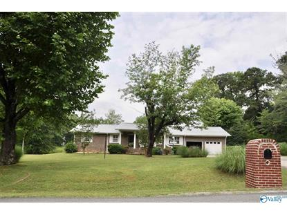 935 ARAD THOMPSON ROAD Arab, AL MLS# 1121226