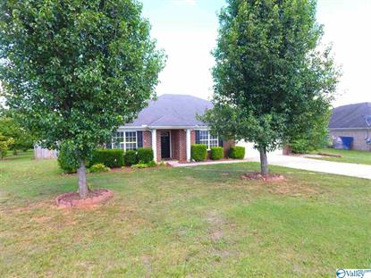 101 BEN MARK DRIVE Harvest, AL MLS# 1121252