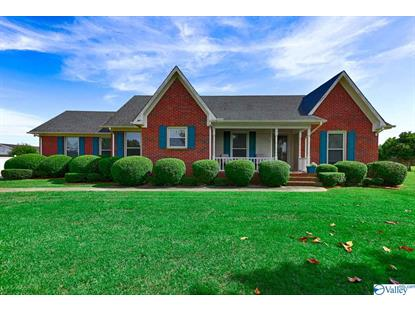 102 CANOPY ROAD Hazel Green, AL MLS# 1121260