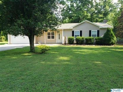 2692 BOBO SECTION ROAD Hazel Green, AL MLS# 1121280