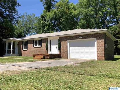 939 MAIN STREET Moulton, AL MLS# 1121310