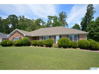 248 VINE CLIFF DRIVE Harvest, AL MLS# 1121318