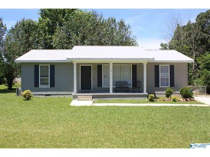 35 10TH STREET NW Arab, AL MLS# 1121324