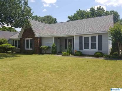 2712 LEXINGTON AVENUE Decatur, AL MLS# 1121341
