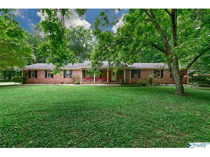 106 BERRYLAND ROAD Harvest, AL MLS# 1121417