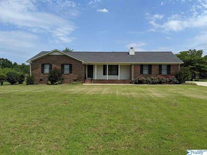 145 BUTCH CIRCLE Hazel Green, AL MLS# 1121452