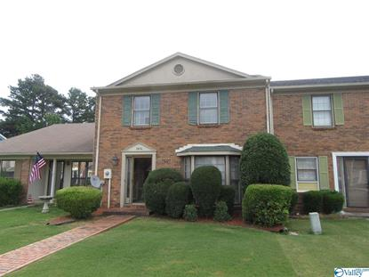1814 SW BROWNSTONE AVENUE SW Decatur, AL MLS# 1121456